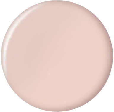 Bluesky Professional BEIGE GREY swatch, product code KM1422