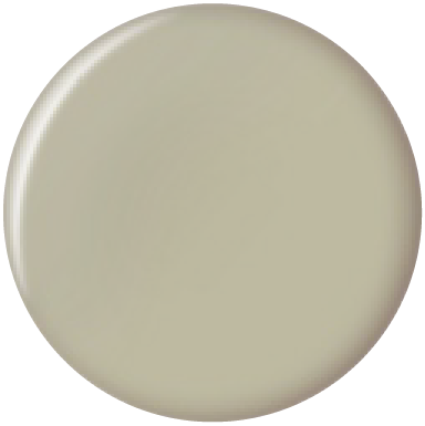 Bluesky Professional WHEAT swatch, product code KM1434
