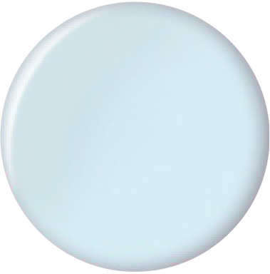 Bluesky Professional TIFFANI ICE swatch, product code KM678