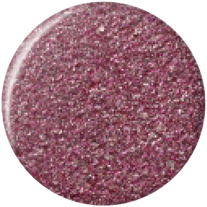 Bluesky Professional CUPID swatch, product code KM835