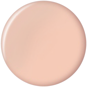 Bluesky Professional PEACH PUFF swatch, product code KM849