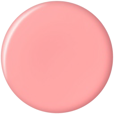Bluesky Professional MISTY ROSE swatch, product code KM861