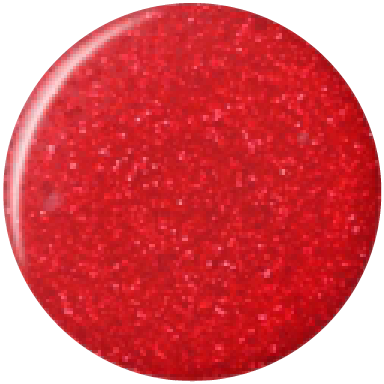 Bluesky Professional SANTA RED DREAM swatch, product code KS1144