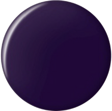 Load image into Gallery viewer, Bluesky Professional DARK PURPLE swatch, product code MZA031