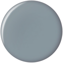 Load image into Gallery viewer, Bluesky Professional LILAC NUDE swatch, product code MZA481