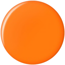 Load image into Gallery viewer, Bluesky Professional ORANGE SORBET swatch, product code N04