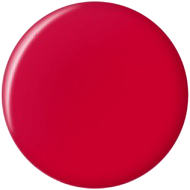Bluesky Professional CRANBERRY swatch, product code N18