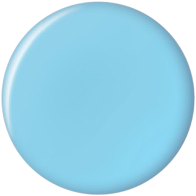 Bluesky Professional PACIFIC swatch, product code N19