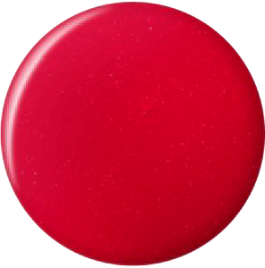 Bluesky Professional SCARLET swatch, product code QBF256