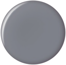 Load image into Gallery viewer, Bluesky Professional GREY CLOUD swatch, product code QBF314