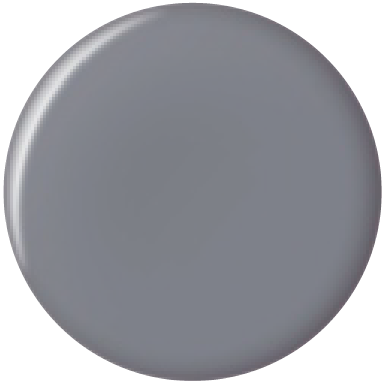 Bluesky Professional GREY CLOUD swatch, product code QBF314