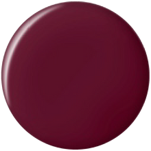Load image into Gallery viewer, Bluesky Professional BURGUNDY swatch, product code QBF329