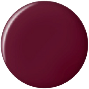 Bluesky Professional BURGUNDY swatch, product code QBF329