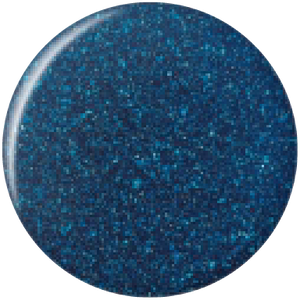 Bluesky Professional BRITTANY swatch, product code QBF343