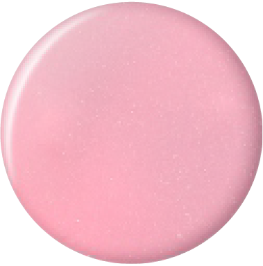 Bluesky Professional SWEET PIE swatch, product code QBP045