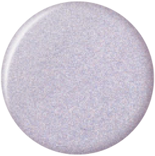 Load image into Gallery viewer, Bluesky Professional DISCO BALL swatch, product code QX370