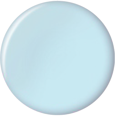 Bluesky Professional FOREST MIST swatch, product code QXG048