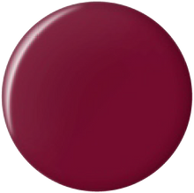 Load image into Gallery viewer, Bluesky Professional DRIED CRANBERRY swatch, product code QXG205
