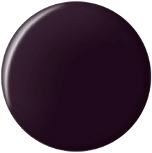 Load image into Gallery viewer, Bluesky Professional DARK GRAPE swatch, product code QXG251