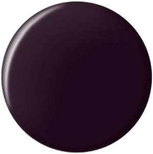 Bluesky Professional DARK GRAPE swatch, product code QXG251