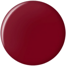 Load image into Gallery viewer, Bluesky Professional CLARET swatch, product code QXG271