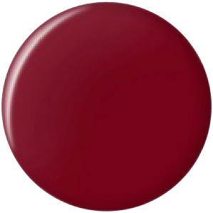 Bluesky Professional CLARET swatch, product code QXG271