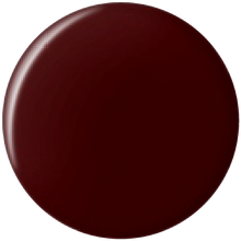 Load image into Gallery viewer, Bluesky Professional WINE CHOCOLATE swatch, product code QXG275