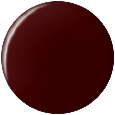 Bluesky Professional WINE CHOCOLATE swatch, product code QXG275