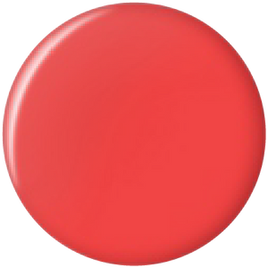 Bluesky Professional SOFT RED swatch, product code QXG347