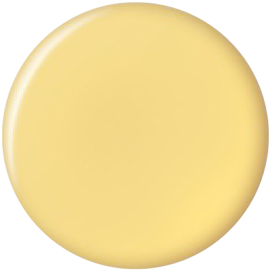 Bluesky Professional DUCKLING swatch, product code QXG499
