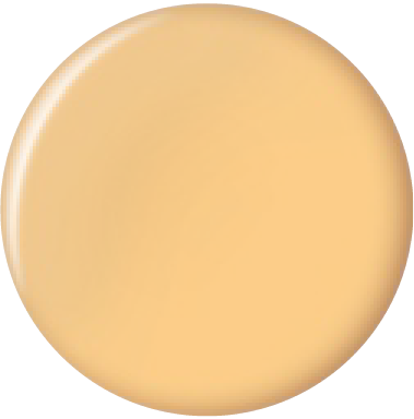 Bluesky Professional CREAMY swatch, product code QXG511