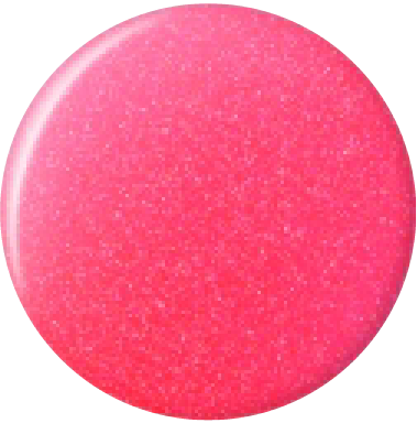 Bluesky Professional BRIAR ROSE swatch, product code QXG618