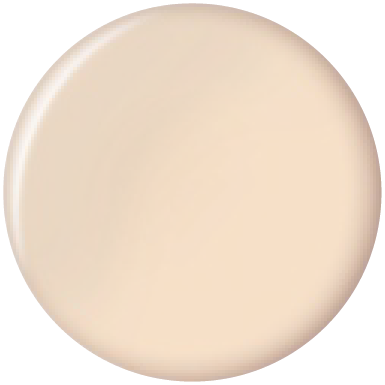 Bluesky Professional WILD MUSHROOM swatch, product code QXG729