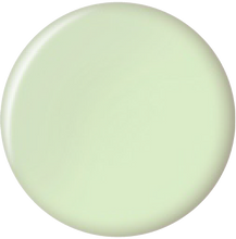 Load image into Gallery viewer, Bluesky Professional WHITE JADE swatch, product code QXG746