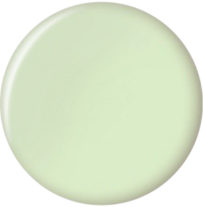 Bluesky Professional WHITE JADE swatch, product code QXG746