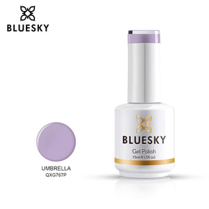 Bluesky Professional UMBRELLA bottle, product code QXG767