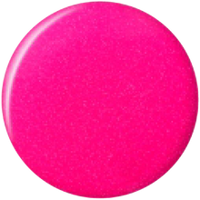 Load image into Gallery viewer, Bluesky Professional CHEERLEADING BALL swatch, product code SR45