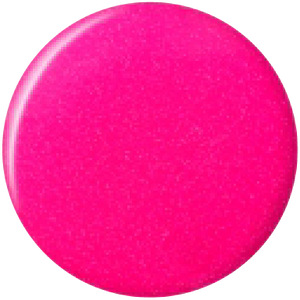 Bluesky Professional CHEERLEADING BALL swatch, product code SR45