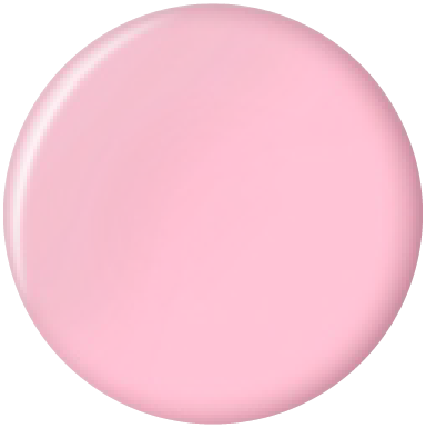 Bluesky Professional SAKURA swatch, product code UV52