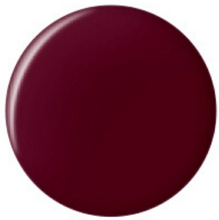 Load image into Gallery viewer, Vampy Berry Gel Polish
