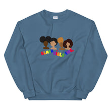 Load image into Gallery viewer, Original BGI Sweatshirt