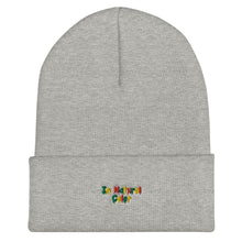 Load image into Gallery viewer, INC Cuffed Beanie