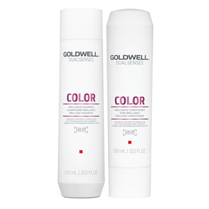 Load image into Gallery viewer, Goldwell Dual Senses Color Duo