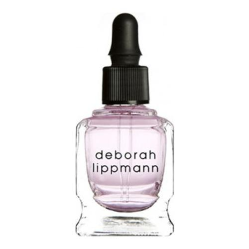 Load image into Gallery viewer, Deborah Lippmann 2 Second Nail Primer