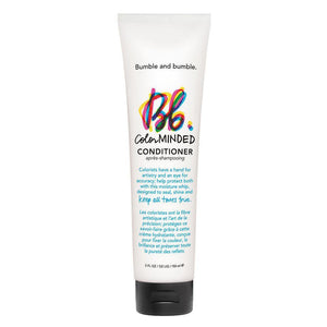 Color Minded Conditioner 5 oz.