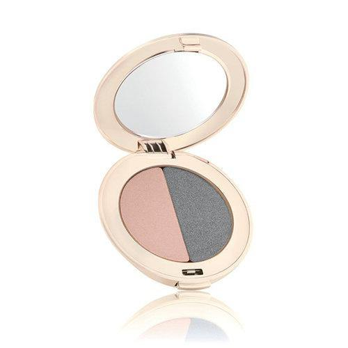 PurePressed Eye Shadow Duo - Spirit Spa Shop