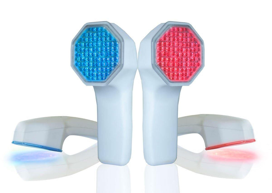 Allure Activate Handheld LED