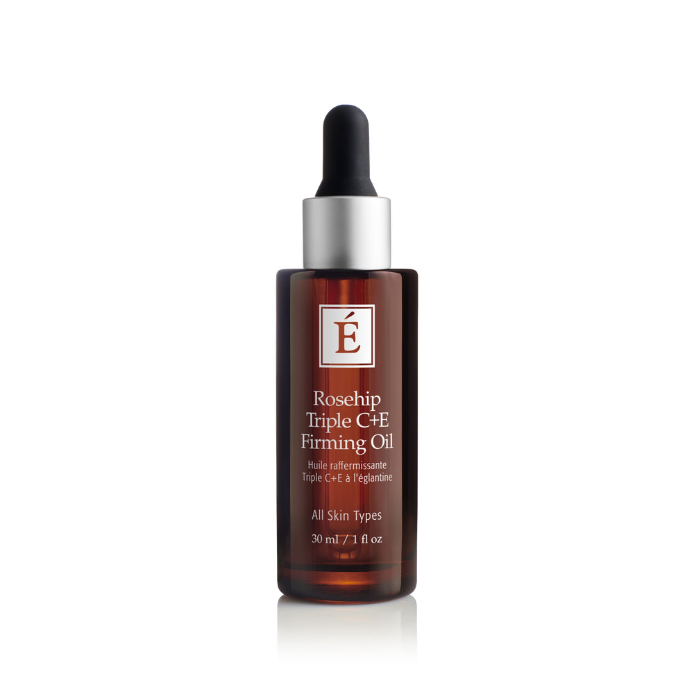 Load image into Gallery viewer, Eminence Rosehip Triple C + E Firming Oil