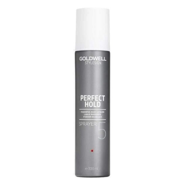 Load image into Gallery viewer, Goldwell Sprayer Hair Lacquer