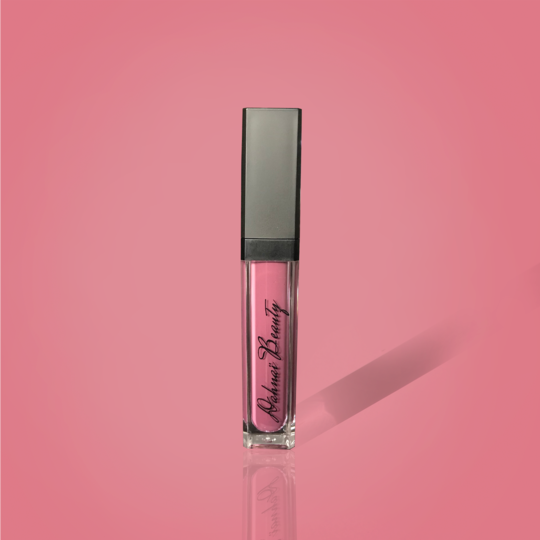 Load image into Gallery viewer, Dahnai Beauty Matte Lipstick
